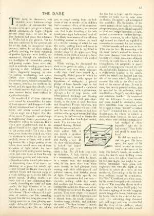 October 31, 1964 P. 61