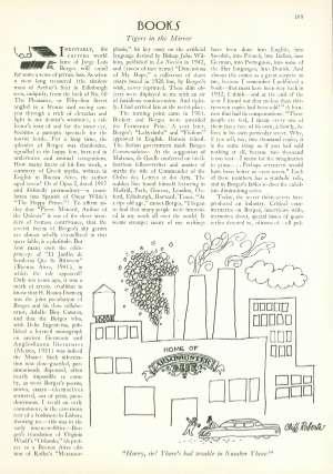 June 20, 1970 P. 109
