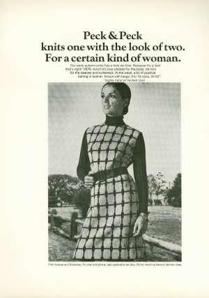 June 20, 1970 P. 25