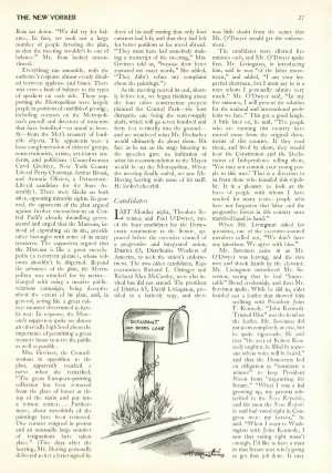 June 20, 1970 P. 27