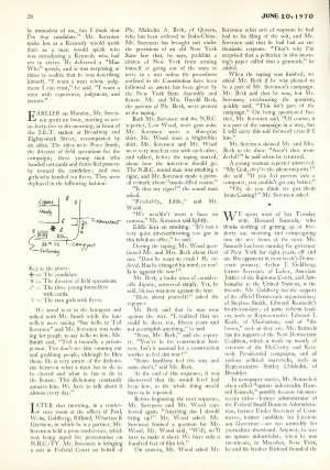 June 20, 1970 P. 28