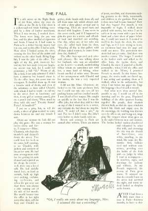 June 20, 1970 P. 34