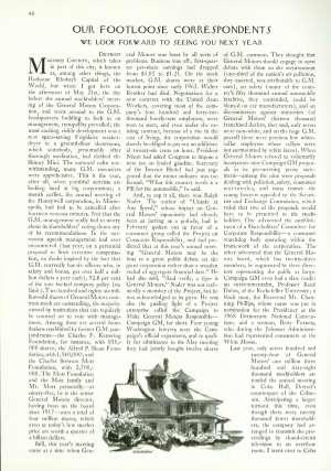 June 20, 1970 P. 40