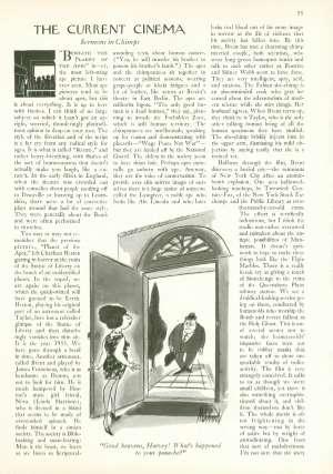 June 20, 1970 P. 55