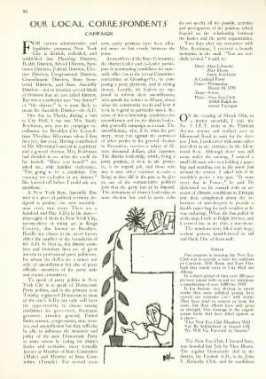 June 20, 1970 P. 96