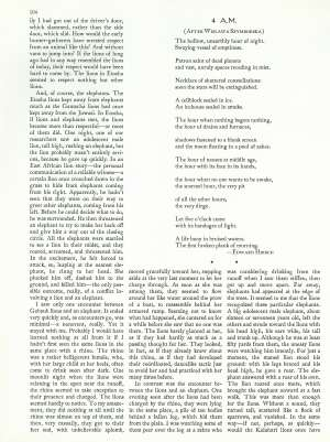 October 15, 1990 P. 104