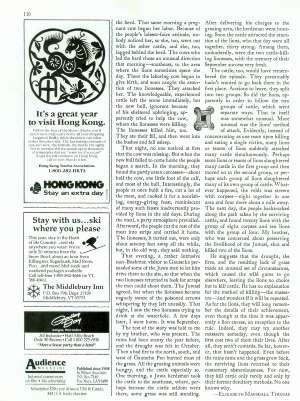 October 15, 1990 P. 111