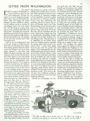 October 15, 1990 P. 115