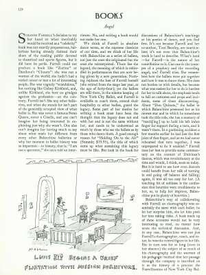 October 15, 1990 P. 124