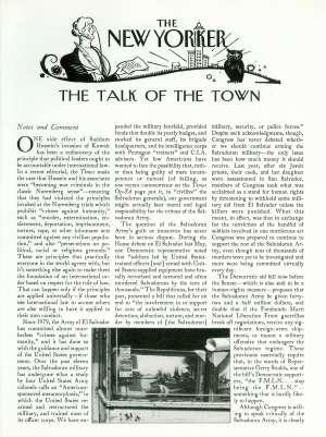 October 15, 1990 P. 35