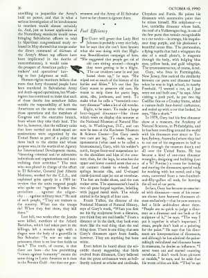 October 15, 1990 P. 36