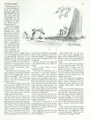 October 15, 1990 P. 38