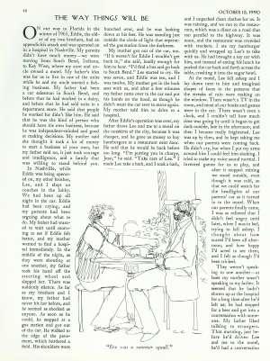 October 15, 1990 P. 40