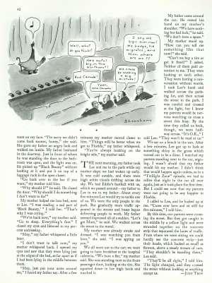 October 15, 1990 P. 43