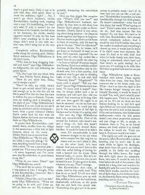 October 15, 1990 P. 49