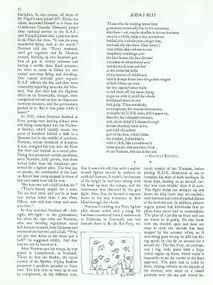 October 15, 1990 P. 50