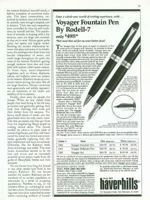 October 15, 1990 P. 78