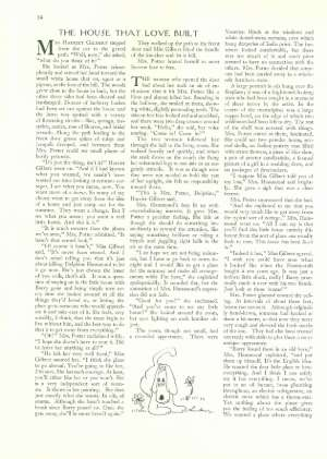 May 28, 1938 P. 14