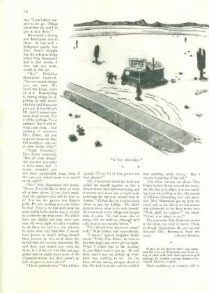 May 28, 1938 P. 17