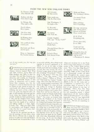 May 28, 1938 P. 20