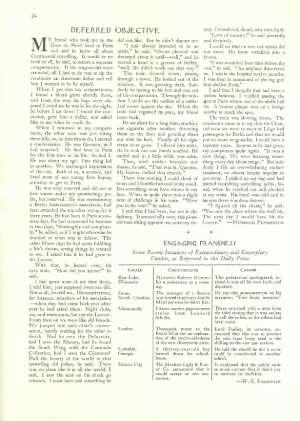 May 28, 1938 P. 25