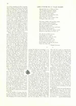 May 28, 1938 P. 26