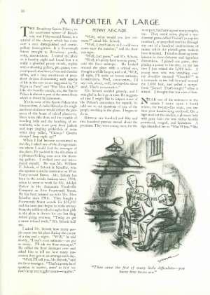 May 28, 1938 P. 30