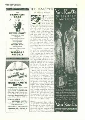May 28, 1938 P. 55