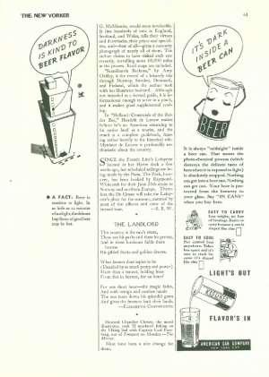 May 28, 1938 P. 61