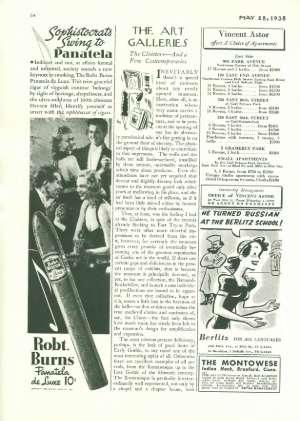 May 28, 1938 P. 64