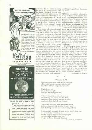 May 28, 1938 P. 66