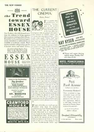 May 28, 1938 P. 71