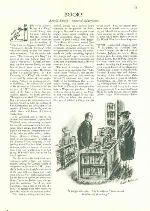 May 28, 1938 P. 73