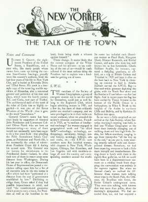 June 22, 1987 P. 21