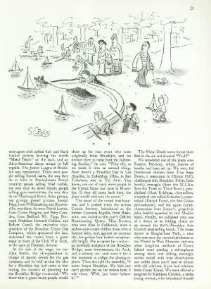 June 22, 1987 P. 22