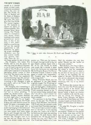 June 22, 1987 P. 24