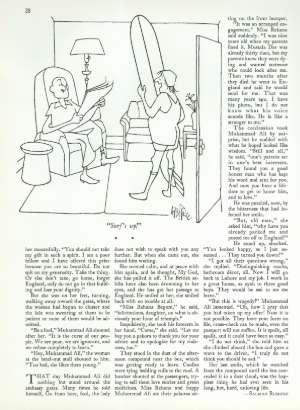 June 22, 1987 P. 29
