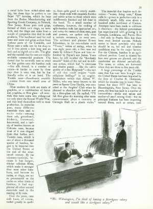 June 22, 1987 P. 34