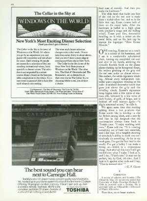 June 22, 1987 P. 45