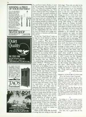 June 22, 1987 P. 71
