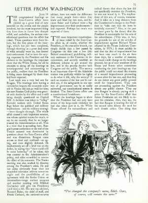 June 22, 1987 P. 75