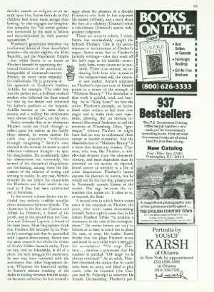 June 22, 1987 P. 94