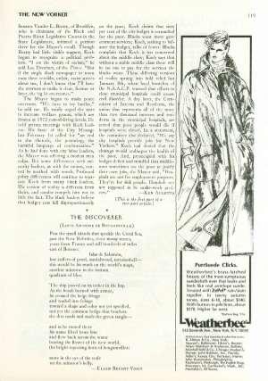 September 10, 1979 P. 119