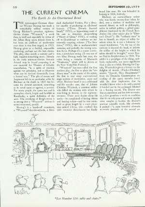 September 10, 1979 P. 120