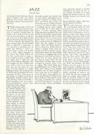 September 10, 1979 P. 123