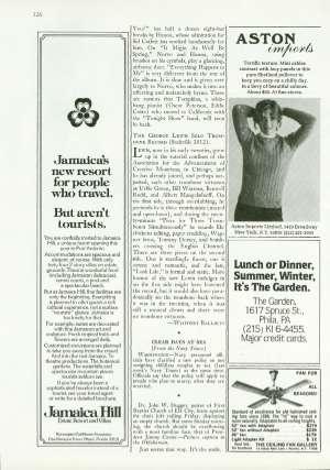 September 10, 1979 P. 127