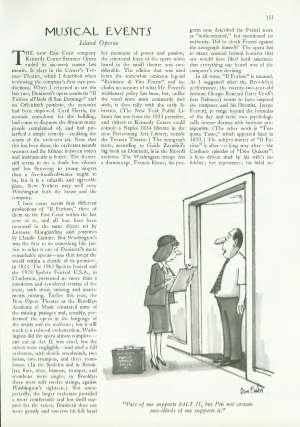 September 10, 1979 P. 151