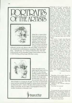 September 10, 1979 P. 159