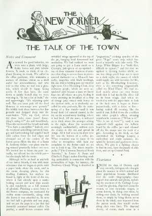 September 10, 1979 P. 37