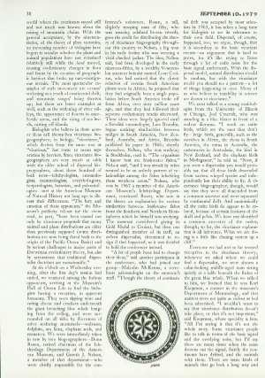 September 10, 1979 P. 39